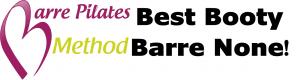 barre logo none