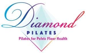 Diamond-pilates-pelvic-floor-300x185