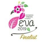 Evas Signature Finalist 2019