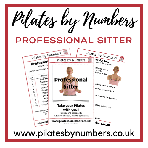 pbn display cards prof sitter