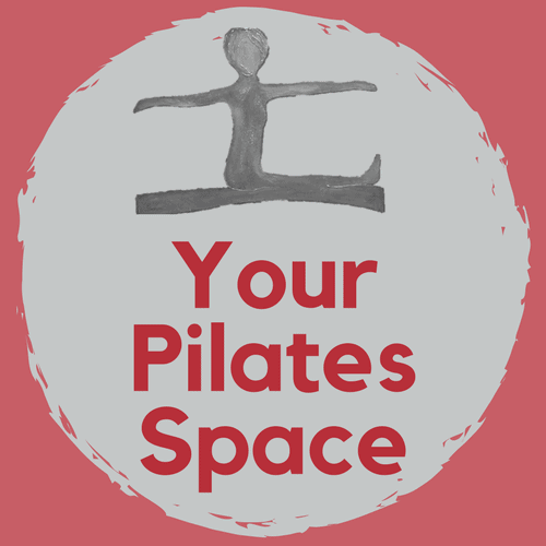 Your Pilates Space