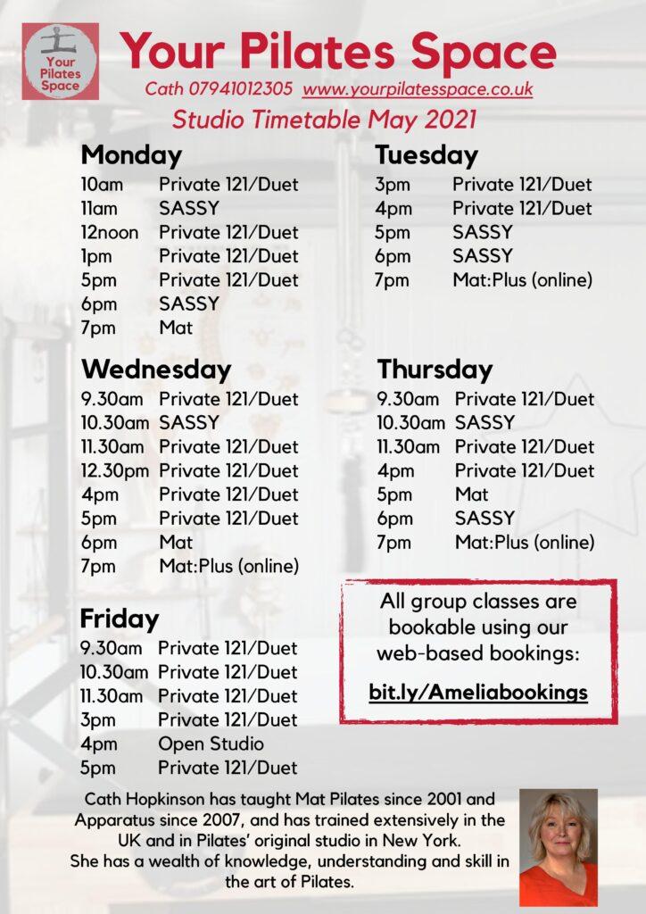 2021 studio timetable-page-001